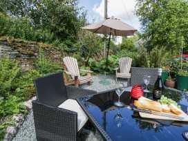 Mill Cottage - Lake District - 972297 - thumbnail photo 14