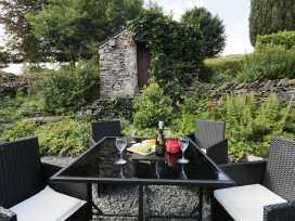 Mill Cottage - Lake District - 972297 - thumbnail photo 16