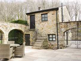Courtyard Cottage - Lake District - 972307 - thumbnail photo 1