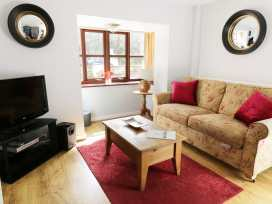 Courtyard Cottage - Lake District - 972307 - thumbnail photo 2