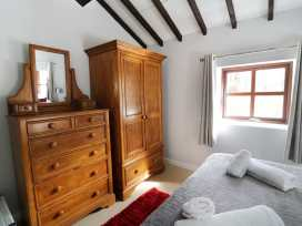 Courtyard Cottage - Lake District - 972307 - thumbnail photo 9