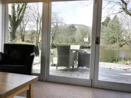 Courtyard Cottage - Lake District - 972307 - thumbnail photo 10