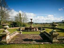 Heavenfield - Lake District - 972311 - thumbnail photo 10