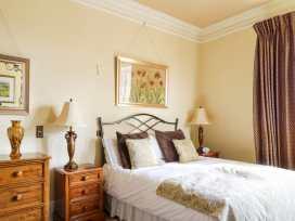 Heavenfield - Lake District - 972311 - thumbnail photo 6