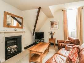 Dove Cote - Lake District - 972316 - thumbnail photo 5