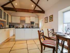 Carwinley Mill House Cottage - Lake District - 972318 - thumbnail photo 4