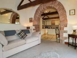 Carwinley Mill House Cottage - Lake District - 972318 - thumbnail photo 2