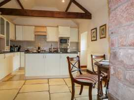 Carwinley Mill House Cottage - Lake District - 972318 - thumbnail photo 8