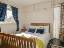 Esthers Barn - Lake District - 972321 - thumbnail photo 8