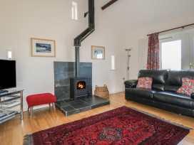 Esthers Barn - Lake District - 972321 - thumbnail photo 1