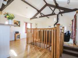 Esthers Barn - Lake District - 972321 - thumbnail photo 7