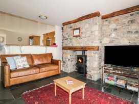 Beckside - Lake District - 972322 - thumbnail photo 6
