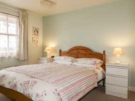7 Hewetson Court - Lake District - 972324 - thumbnail photo 8