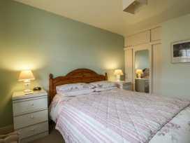 7 Hewetson Court - Lake District - 972324 - thumbnail photo 9