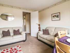 7 Hewetson Court - Lake District - 972324 - thumbnail photo 5