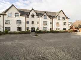 7 Hewetson Court - Lake District - 972324 - thumbnail photo 1