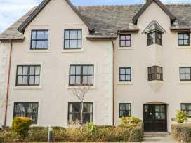 7 Hewetson Court - Lake District - 972324 - thumbnail photo 2