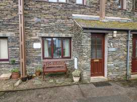 Heather Cottage - Lake District - 972326 - thumbnail photo 1