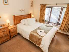 Juniper Cottage - Lake District - 972327 - thumbnail photo 8