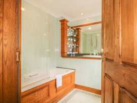 Thirlmere Suite - Lake District - 972332 - thumbnail photo 8
