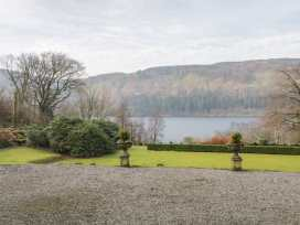 Thirlmere Suite - Lake District - 972332 - thumbnail photo 11
