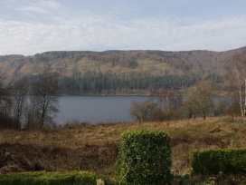 Thirlmere Suite - Lake District - 972332 - thumbnail photo 13