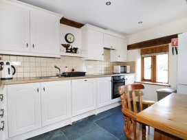 Scales Cottage - Lake District - 972335 - thumbnail photo 5