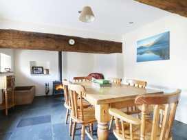 Scales Cottage - Lake District - 972335 - thumbnail photo 8