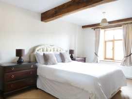 Scales Cottage - Lake District - 972335 - thumbnail photo 9
