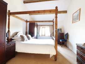 Scales Cottage - Lake District - 972335 - thumbnail photo 10