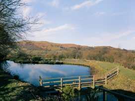 Scales Cottage - Lake District - 972335 - thumbnail photo 15