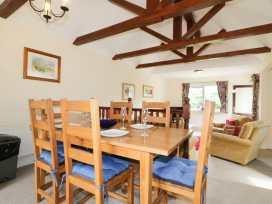 Mallard Cottage - Lake District - 972348 - thumbnail photo 8