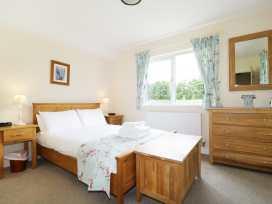 Mallard Cottage - Lake District - 972348 - thumbnail photo 16