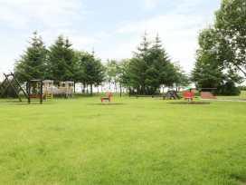 Mallard Cottage - Lake District - 972348 - thumbnail photo 23