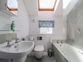Swinside Cottage - Lake District - 972351 - thumbnail photo 8