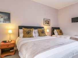 Swinside Cottage - Lake District - 972351 - thumbnail photo 5