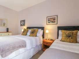 Swinside Cottage - Lake District - 972351 - thumbnail photo 6