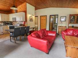 Yew Lodge - Lake District - 972367 - thumbnail photo 3