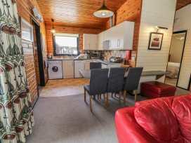 Yew Lodge - Lake District - 972367 - thumbnail photo 5