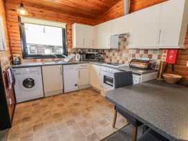 Yew Lodge - Lake District - 972367 - thumbnail photo 6