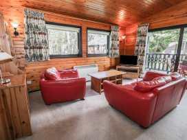 Yew Lodge - Lake District - 972367 - thumbnail photo 2