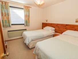 Yew Lodge - Lake District - 972367 - thumbnail photo 7