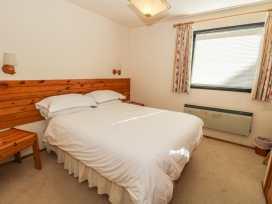 Yew Lodge - Lake District - 972367 - thumbnail photo 8
