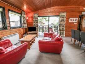Yew Lodge - Lake District - 972367 - thumbnail photo 4