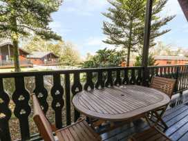 Yew Lodge - Lake District - 972367 - thumbnail photo 10