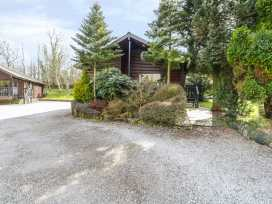Yew Lodge - Lake District - 972367 - thumbnail photo 1