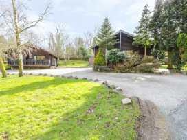 Yew Lodge - Lake District - 972367 - thumbnail photo 11