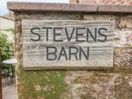 Stevens Barn - Lake District - 972369 - thumbnail photo 2