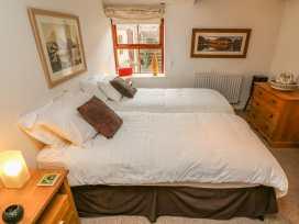 Stevens Barn - Lake District - 972369 - thumbnail photo 16
