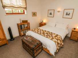 Stevens Barn - Lake District - 972369 - thumbnail photo 17
